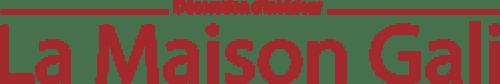 La Maison Gali – Décoration – Le Croisic