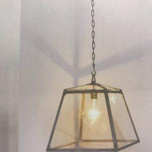 Lampe semis 1 ampoule