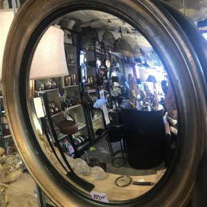 Miroir sorcière 44cm