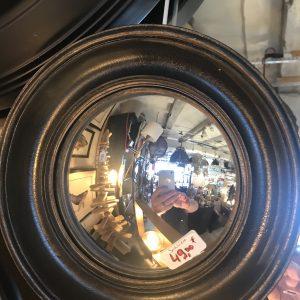Miroir sorcière 26cm