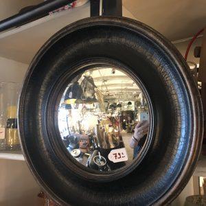 Miroir sorcière 39cm
