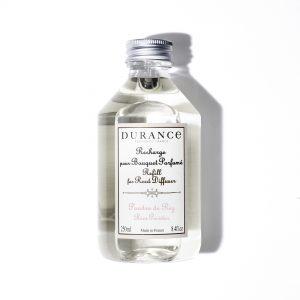 Recharge pour bouquet parfumé – Poudre de riz
